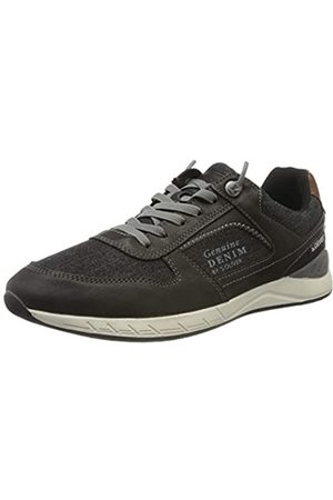s.Oliver Men's 5-5-13640-24 Trainers, ( 200)
