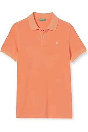 United Colors of Benetton Baby Maglia Polo M//M Shirt