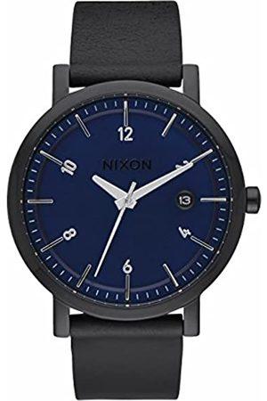 NIXON Men's Watch A984-2315-00