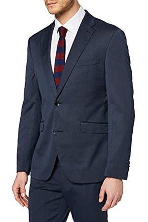 Esprit Collection Men's 117eo2m001 Suit