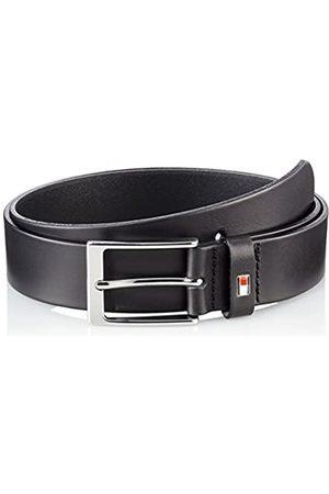 Tommy Hilfiger Men's Layton Belt 3.5Cm
