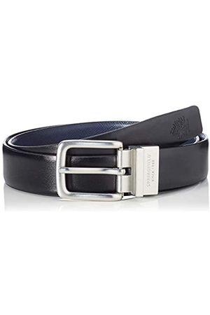 Springfield Men's Cinturon Reversible Daily-c/01 Belt