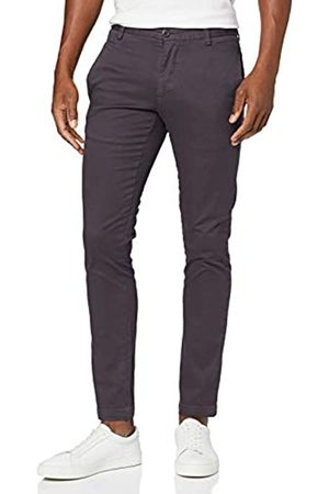 find. Men's Straight Leg Chino