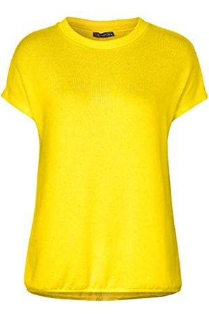 Street One Women's 314633 T-Shirt
