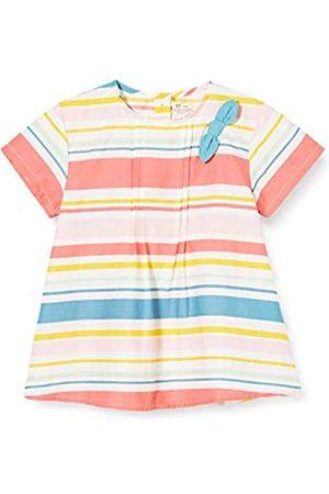ZIPPY Girl's Blusa De Niña Ss20 Blouse