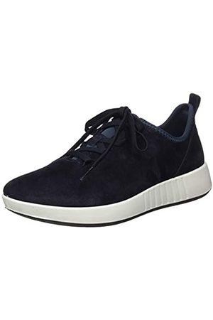 Legero Women's Essence Low-Top Sneakers, (Oceano 83)