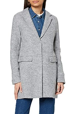 Opus Women's Haiba Jacket