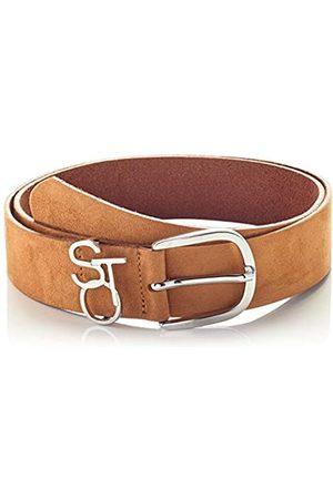 Street One Women's 580506 Belt