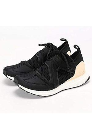 adidas Women's Ultraboost T. S. Running Shoes