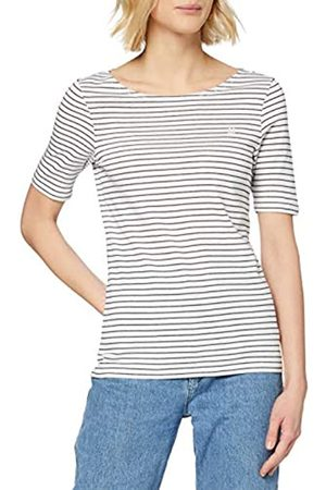 Marc O'Polo Women's 3218351195 T-Shirt