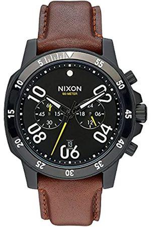 Nixon Men's Watch A940-712-00