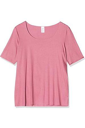 Calida Women's Natural Luxe Undershirt