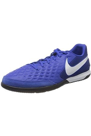 Nike Unisex Adults Tiempo Legend 8 Academy Ic Football Boots