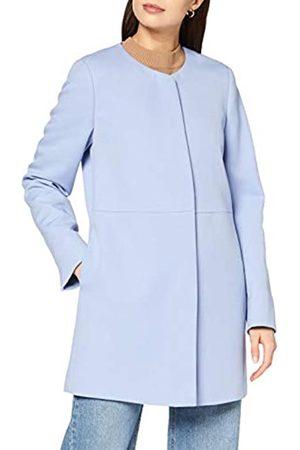 Esprit Collection Women's 020eo1g301 Coat