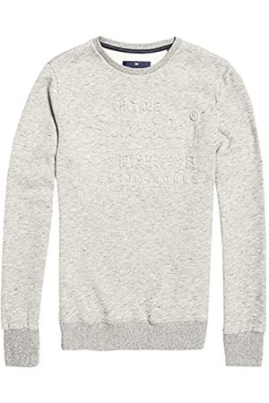 Superdry Men's M20001FP Jumper