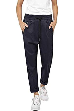 Replay Women's W8505 .000.50575 Trouser
