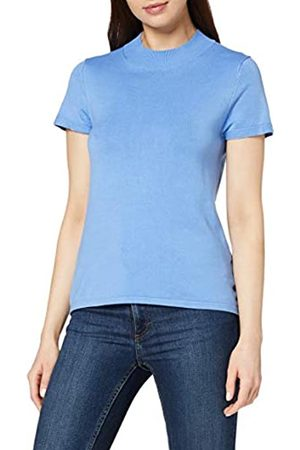 ESPRIT Collection Women's 020EO1I306 Sweater