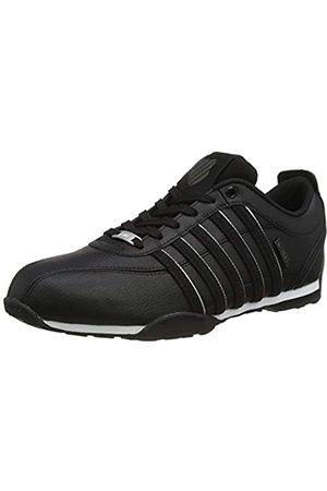 K-Swiss Arvee 1.5, Men's Low-Top Sneakers, ( /Beluga/ 014)