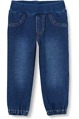United Colors of Benetton Baby Pantalone Trouser