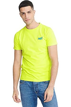 Superdry Men's Ol Lite Tee T-Shirt