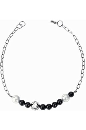 Miss Sixty Women's Necklace Stainless Steel WM1I102 °C