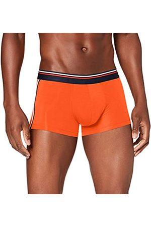 HUGO BOSS Men's Trunk Comfort Boxer Shorts