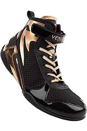 Venum Giant Low Boxing Shoes /Gold