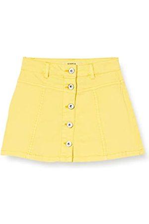 Garcia Girl's O02532 Skirt