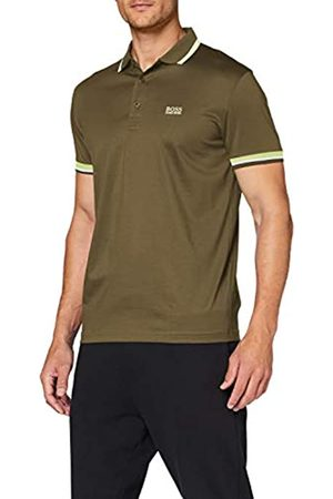 HUGO BOSS Men's Paddy Ap 1 Polo Shirt