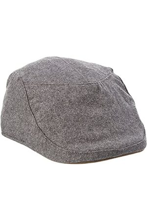 Camel Active Men's 4C29 Baseball Cap