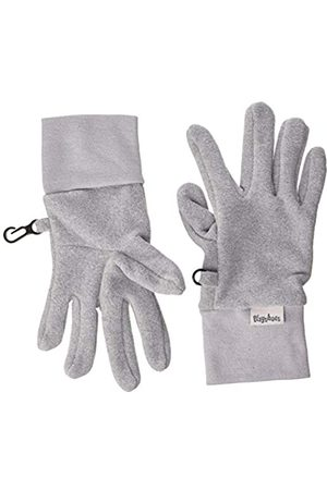 Playshoes Unisex Kid's Uni Cold Weather Gloves