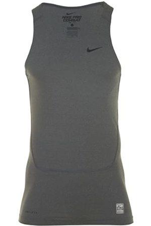 Nike Women's W React Element 55 Running Shoes