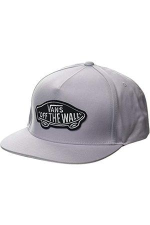 Vans Men's Classic Patch Snapback Baseball Cap