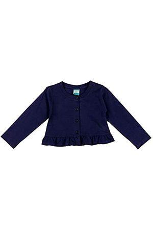 Top Top Girl's Ralalo Cardigan Sweater