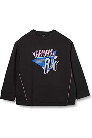 Armani Women's 90's in Mind Sweatshirt