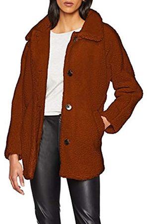 SPARKZ COPENHAGEN Women's ROVENA Coat