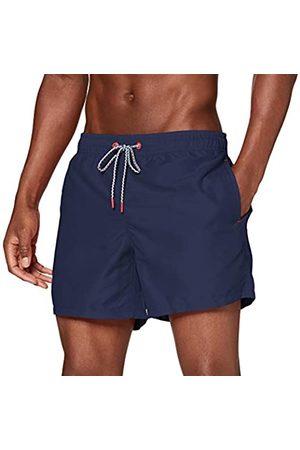 ESPRIT Men's Coos Bay Woven Shorts Board