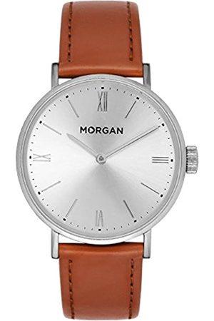 Morgan Women's Watch MG 002-BU