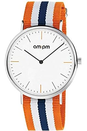 AM-PM Automatic Watch S0332200