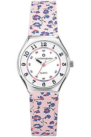 Lulu Castagnette Girl's Watch - 38827