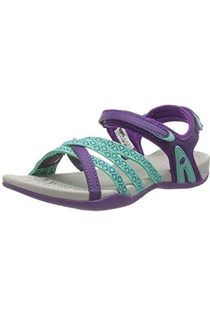 Hi-Tec girls' shoes, compare prices and