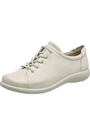 Hotter Women's Dew Extra Wide Casual Shoe