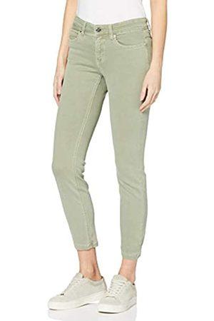 MAC Women's Dream Skinny Straight Jeans