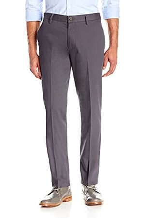 Goodthreads Slim-Fit Wrinkle-Free Dress Chino Pant