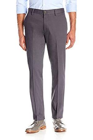 Goodthreads Slim-Fit Wrinkle-Free Dress Chino Pant