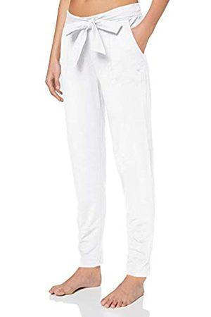 Marc O'Polo Body & Beach Women's Mix W-Pants Pyjama Bottoms