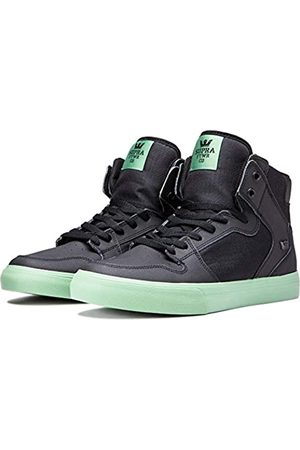 Supra Unisex Adults' Vaider Skateboarding Shoes, ( -Hedge-M 23)