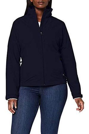 Napapijri Women's Shelter W 3 Jacket