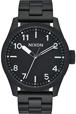 NIXON Men's Watch A974-756-00