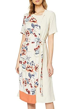 French Connection Women's Claribel Business Casual Dress